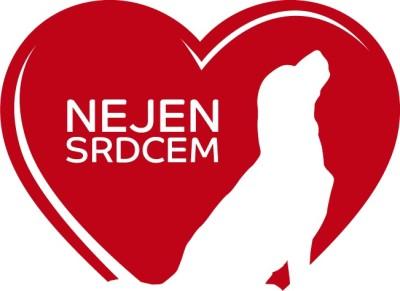 NEJENSRDCEM Logo červené