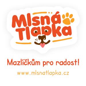 mlsnatlapka.cz